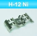 h-12ni