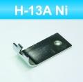 h-13ani