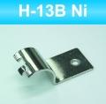 h-13bni