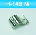 h-14bni