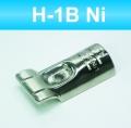 h-1bni
