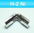 h-2ni