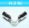 h-3ni