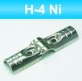h-4ni