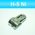 h-5ni