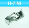 h-7ni