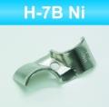 h-7bni