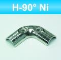 h-90ni